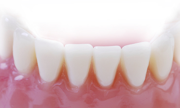maintain healthy gums